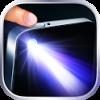 دانلود Power Button Flashlight Pro 2.5 - برنامه کاربردی چراغ قوه اندروید