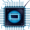 دانلود RAM Manager Pro 8.6.7 - برنامه مدیریت رم اندروید