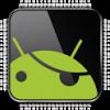 دانلود Root Booster Premium 2.8.4 - برنامه افزایش کارایی گوشی اندروید