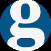 دانلود The Guardian 4.13.915 - اپلیکیشن رسمی روزنامه گاردین اندروید