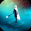 Ghosts of Memories 1.4.2 - بازی اعتیاد آور خاطرات ارواح اندروید + دیتا