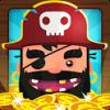 دانلود Pirate Kings 2.7.8 - بازی آنلاین پادشاه دزدان دریایی اندروید