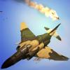 دانلود Strike Fighters 1.16.3 - بازی هواپیمای جنگی برای اندروید + مود