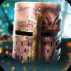 دانلود Heroes and Castles 2 1.01.03 - بازی قهرمانان و قلعه های 2 برای اندروید