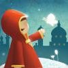 دانلود Lost Journey - Best Indie Game 1.3.12 - بازی سفر گم شده اندروید + مود