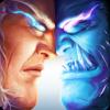 دانلود Magic Legion 0.0.3.8 - بازی نقش آفرینی سپاه جادویی اندروید