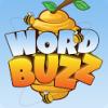 دانلود WordBuzz: The Honey Quest 1.6.42 - بازی ساخت کلمات اندروید