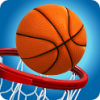 دانلود Basketball Stars 1.4.3 - بازی آنلاین ستارگان بسکتبال اندروید