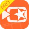 دانلود VivaVideo Pro 5.2.7 - برنامه ی کاربردی ویرایش ویدئو اندروید