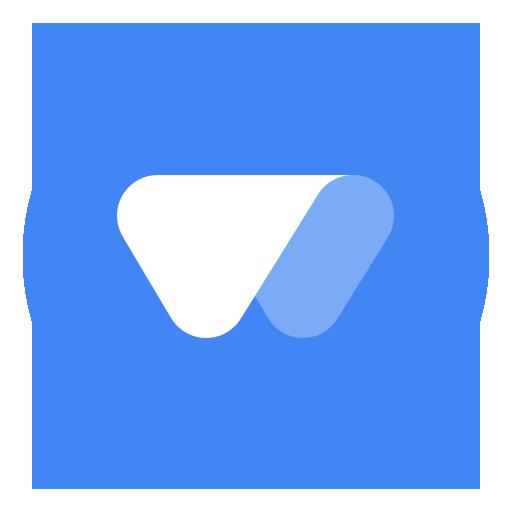 دانلود Wisgoon 6.4.0 – نرم افزار شبکه اجتماعی ویسگون اندروید