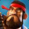 دانلود Boom Beach 28.93 – جدیدترین نسخه بوم بیچ اندروید!
