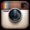Instagram 10.2.0 – دانلود جدیدترین نسخه اینستاگرام