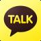 دانلود KakaoTalk 6.0.5 – چت و تماس رایگان کاکائو اندروید