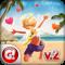 دانلود Paradise Island 4.0.5 – بازی جزیره بهشتی اندروید + دیتا