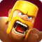 Clash of Clans 8.709.16 – دانلود آپدیت جدید کلش آف کلنز اندروید