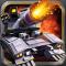 دانلود Battle Alert 4.7.52 – بازی استراتژیک جنگ جهانی دوم اندروید