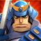 دانلود Samurai Siege 1448.0.0.0 – بازی پرطرفدار سامورایی اندروید!